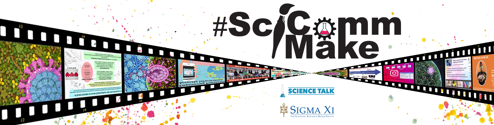 SciCommMake_page_header_w_logos