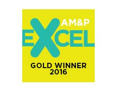AMP_2016_Winner_Gold