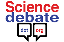Science Debate